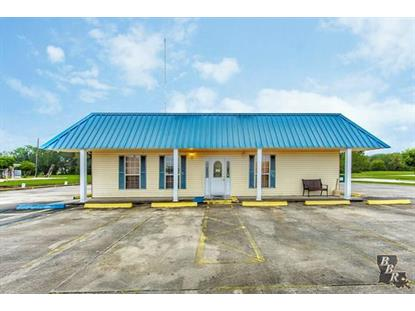 165 CORPORATE DRIVE  Houma, LA MLS# 127621