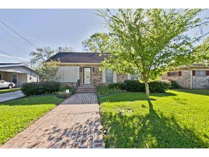 526 Maple Avenue , Houma, LA