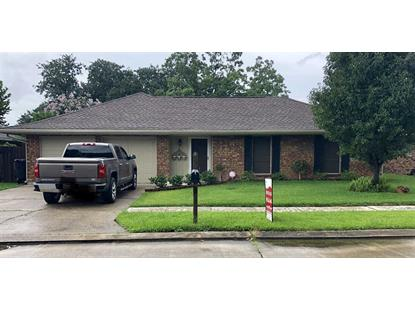 210 South Moss Drive  Houma, LA MLS# 151590
