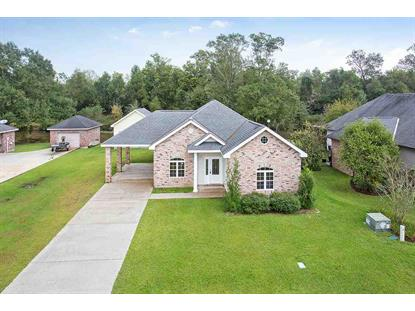 3332 Copperwood Drive , Gray, LA