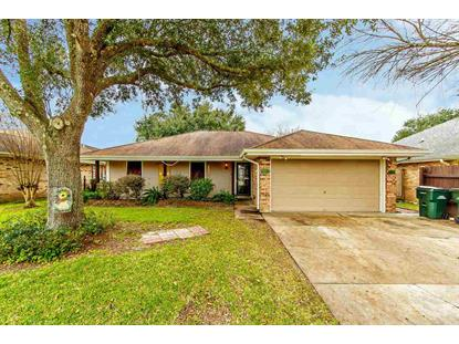 106 Angelle Circle  Houma, LA MLS# 153314