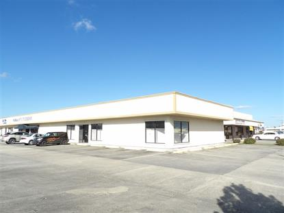 406 & 408 Corporate Drive  Houma, LA MLS# 153346
