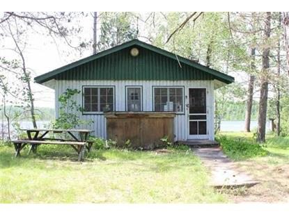 1235 Towerview Ln  Lac du Flambeau, WI MLS# 1821808