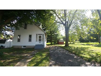 12 HARRISON ST  Fort Atkinson, WI MLS# 1839414