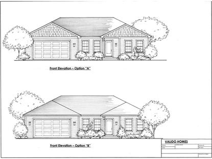 319 UNITED CIR  Randolph, WI MLS# 1844225