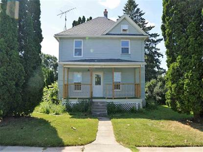 603 Williams St  Randolph, WI MLS# 1850312