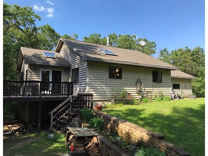 N2501 13th Ave  Wautoma, WI MLS# 1852674
