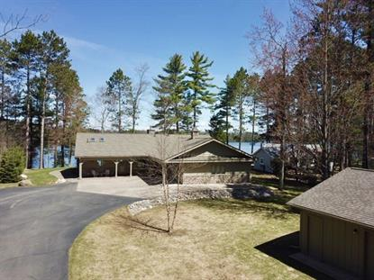 1050 Rocky Rd  St Germain, WI MLS# 1853497