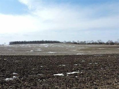 L4 County Road H  Elkhorn, WI MLS# 1854730