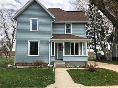 223 CENTER ST  Randolph, WI MLS# 1855778