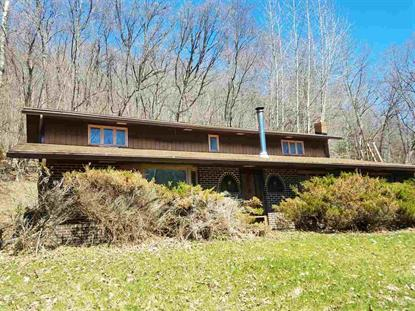13504 Jungle Bar Ln  Cazenovia, WI MLS# 1855975