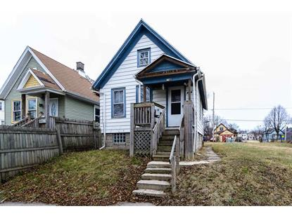 2908 N 24th St  Milwaukee, WI MLS# 1858103