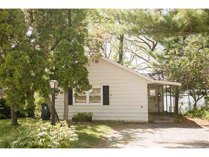 N1063 Vinnie Ha Ha Rd  Fort Atkinson, WI MLS# 1858930