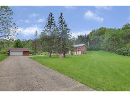 W6357 Patchin Rd  Pardeeville, WI MLS# 1858959