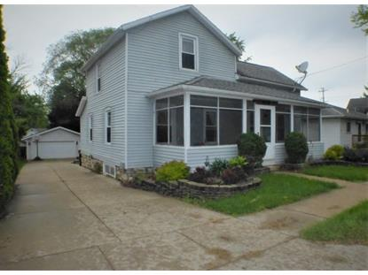 408 S High St  Fort Atkinson, WI MLS# 1859034