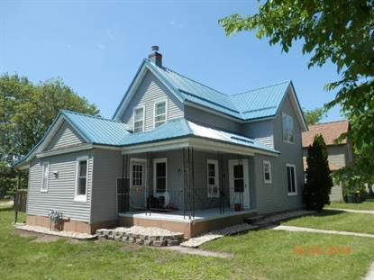 862 N Central Ave  Richland Center, WI MLS# 1859883