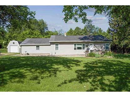 W6304 Patchin Rd  Pardeeville, WI MLS# 1859985