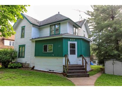 610 N Main St  Fort Atkinson, WI MLS# 1860151