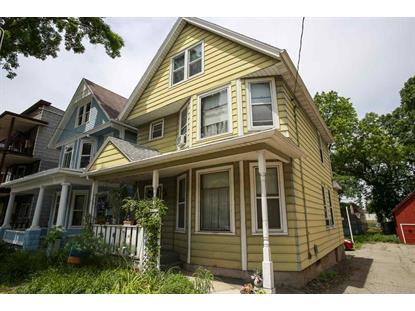 1040 Williamson St  Madison, WI MLS# 1860193