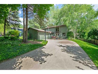 205 Glacier Dr  Madison, WI MLS# 1860195