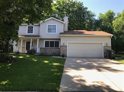1505 Wayridge Dr  Madison, WI MLS# 1860328