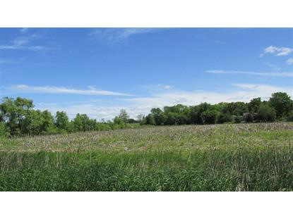 Lot 24 Hill View Dr  Beaver Dam, WI MLS# 1860335