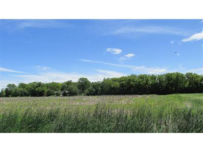 Lot 25 Hill View Dr  Beaver Dam, WI MLS# 1860338