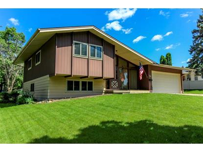 1131 Grove St  Fort Atkinson, WI MLS# 1860478