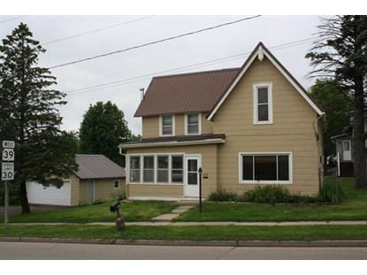 705 Fountain St  Mineral Point, WI MLS# 1860494