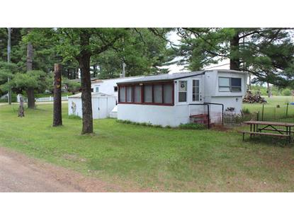 2062 French St  Friendship, WI MLS# 1860544