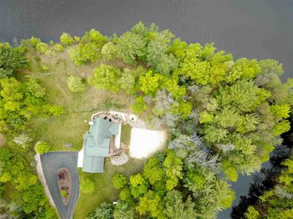 2051 Town Rd  Friendship, WI MLS# 1860609