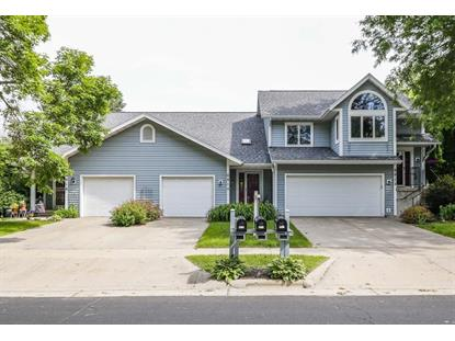 6914 Harvest Hill Rd  Madison, WI MLS# 1860633