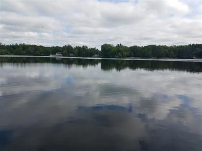 Lot 4 Cottonville Ave  Friendship, WI MLS# 1860682