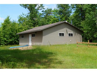 988 Beaver Ave  Arkdale, WI MLS# 1860736