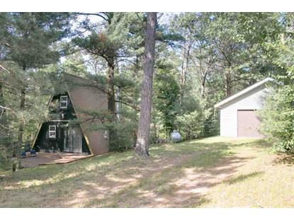 1730 W 19th Ave  Arkdale, WI MLS# 1860878