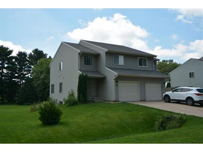 4693 Willow St  Morrisonville, WI MLS# 1861064