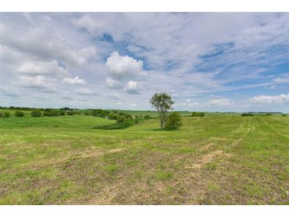 L14 County Road H  Blanchardville, WI MLS# 1861176