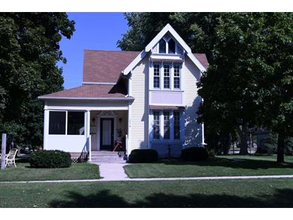 314 W Sherman Ave  Fort Atkinson, WI MLS# 1861201