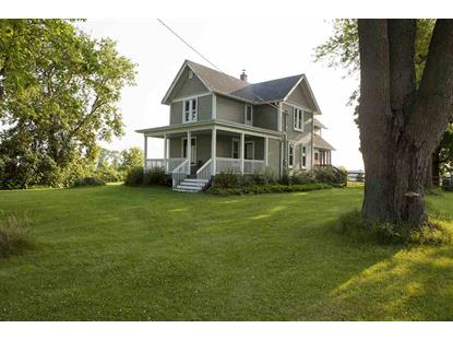 N5763 High Point Rd  Juneau, WI MLS# 1863969