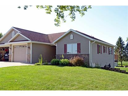 W3159 Fairview Dr  Helenville, WI MLS# 1865985