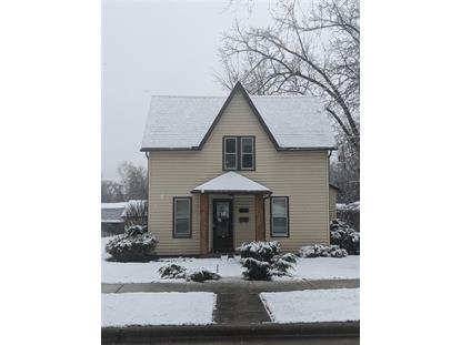 521 9th Ave  Baraboo, WI MLS# 1879593