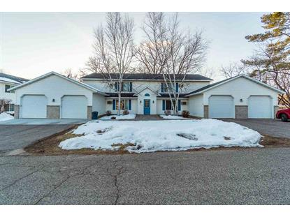 105 Berkley Blvd  Baraboo, WI MLS# 1879803