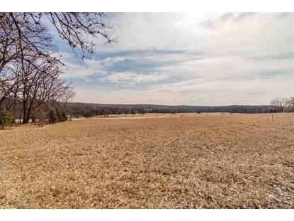 L2 County Road T  Baraboo, WI MLS# 1880033