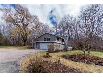 E12056 TWIN OAKS RD  Baraboo, WI MLS# 1880471