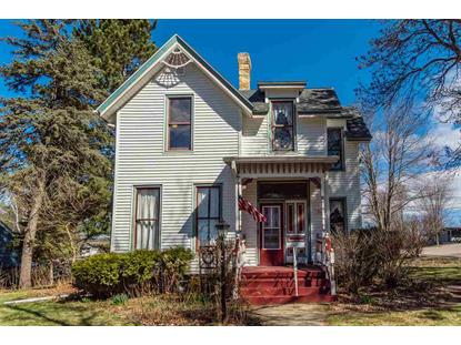 733 5th St  Baraboo, WI MLS# 1880531