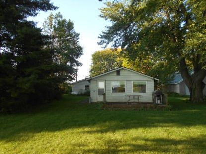 W10330 Sunny Point Rd  Beaver Dam, WI MLS# 1894481