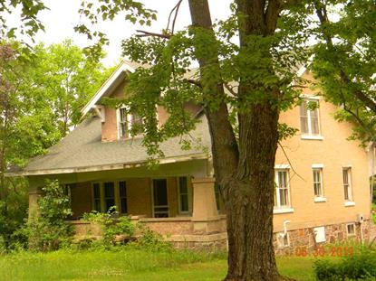W8990 COTTONVILLE DRIVE  Wautoma, WI MLS# CW21808322