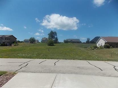 Lt22 Fairview Ln  Fort Atkinson, WI MLS# MM1608400
