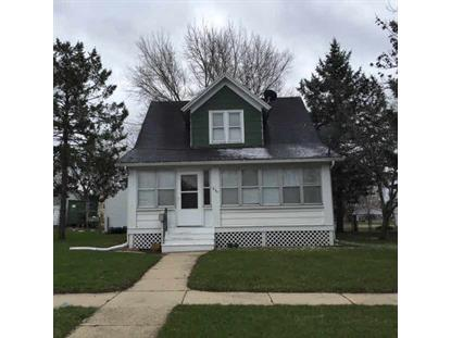 825 Dempster St  Fort Atkinson, WI MLS# MM1630817