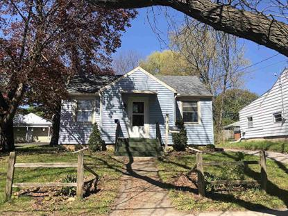 635 Monroe St  Fort Atkinson, WI MLS# MM1636763